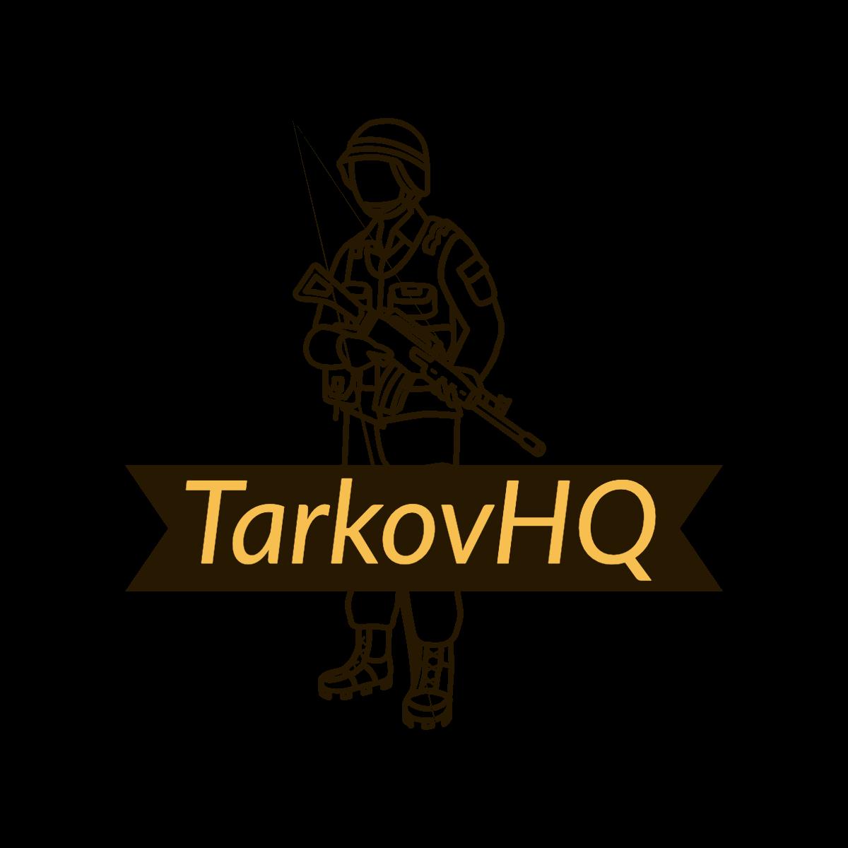 TarkovHQ